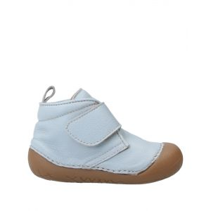 OCRA - Boots