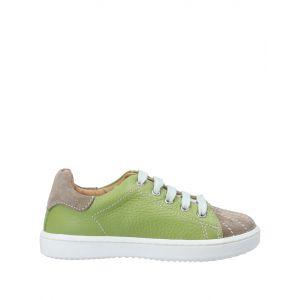 OCRA - Sneakers