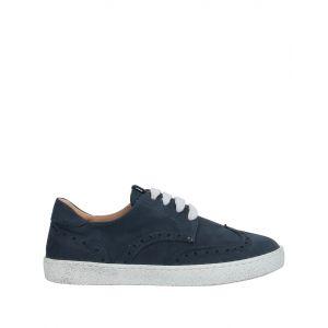 MOMINO - Sneakers
