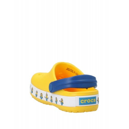 크록스 CROCS - Beach footwear