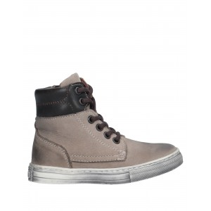 LAVORAZIONE ARTIGIANALE - Sneakers