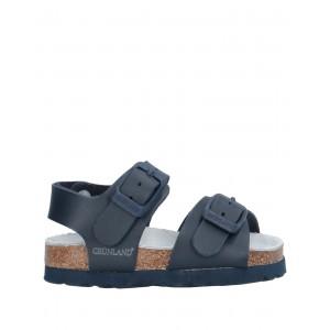 GRUeNLAND JUNIOR - Sandals