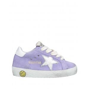 GOLDEN GOOSE DELUXE BRAND - Sneakers