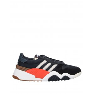 ADIDAS ORIGINALS by ALEXANDER WANG - Sneakers