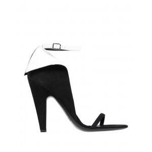 CALVIN KLEIN 205W39NYC - Sandals