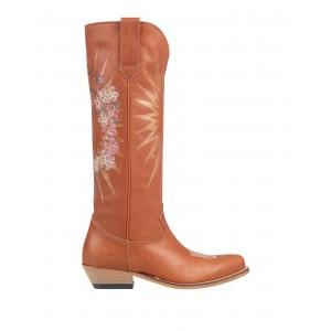GOLDEN GOOSE DELUXE BRAND - Boots