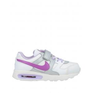 NIKE - Sneakers