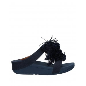 FITFLOP - Sandals