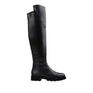 STEVE MADDEN - Boots