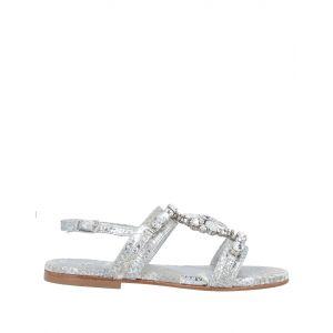SANDALIA - Sandals