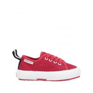 SUPERGA x PAOLO PECORA - Sneakers