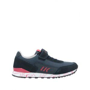 LUMBERJACK - Sneakers