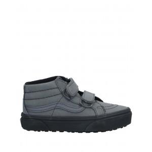 VANS - Sneakers