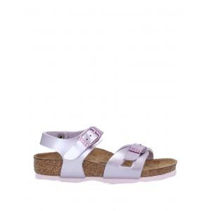 BIRKENSTOCK - Sandals