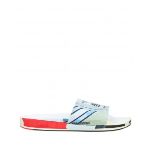ADIDAS by RAF SIMONS - Sandals