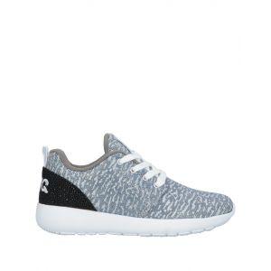 PRIMIGI - Sneakers