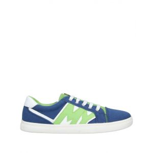 MAYORAL - Sneakers