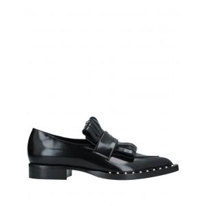 REBECCA MINKOFF - Loafers