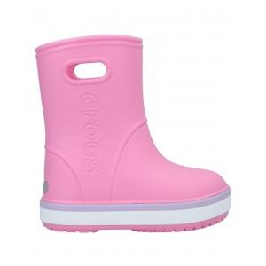 CROCS - Ankle boot