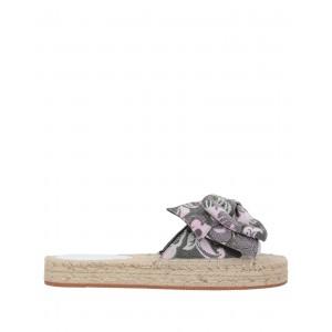 REBECCA MINKOFF - Sandals