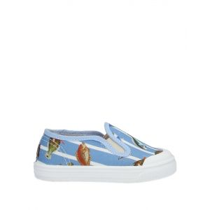 PEPE - Sneakers