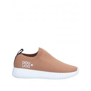 DOUUOD - Sneakers