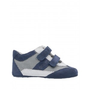 TODS - Sneakers