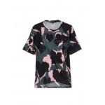 GUCCI - T-shirt