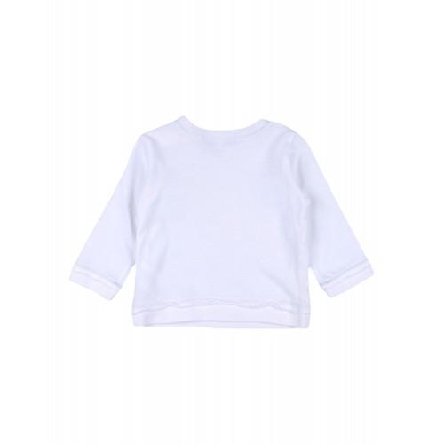 디케이앤와이 DKNY - Sweatshirt