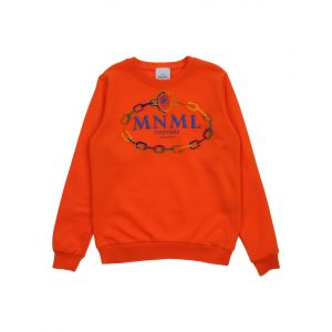 MNML COUTURE - Sweatshirt