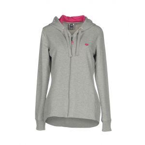 ARENA - Hooded sweatshirt