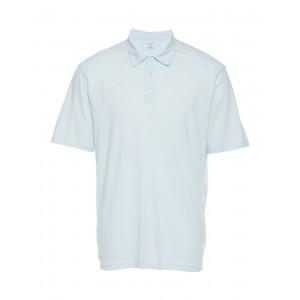 CLUB MONACO - Polo shirt