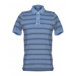 TOMMY JEANS - Polo shirt