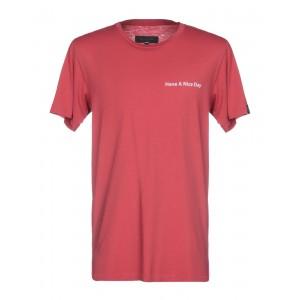 RAG & BONE - T-shirt