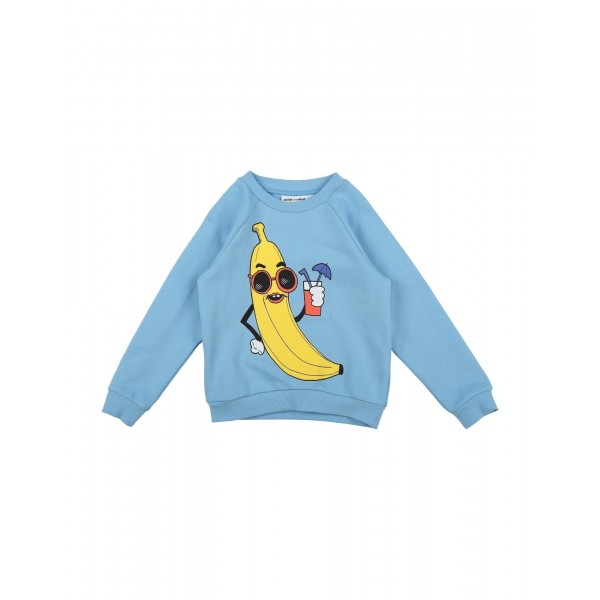 MINI RODINI - Sweatshirt