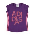 ADIDAS - T-shirt