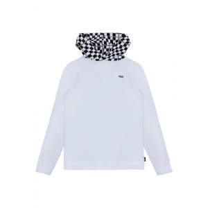 VANS - Sweatshirt