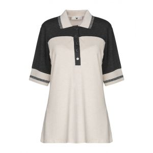 TWINSET UNDERWEAR - Polo shirt