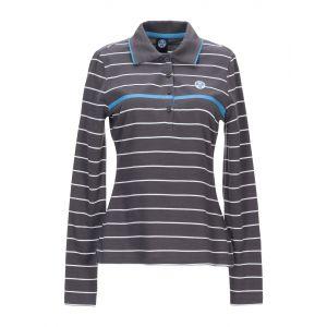 NORTH SAILS - Polo shirt
