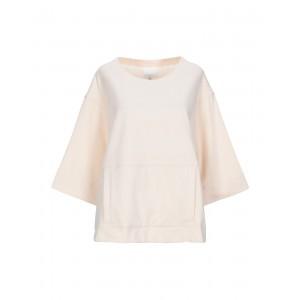 DKNY - Sweatshirt