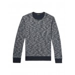 CLUB MONACO - Sweatshirt