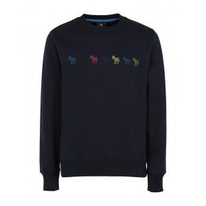 PS PAUL SMITH - Sweatshirt
