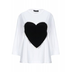 TWINSET - T-shirt
