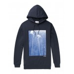 ACNE STUDIOS - Hooded sweatshirt