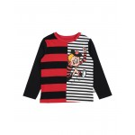 STELLA McCARTNEY KIDS - T-shirt