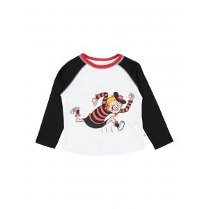 STELLA McCARTNEY KIDS - T-shirt