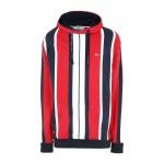 TOMMY JEANS - Hooded sweatshirt