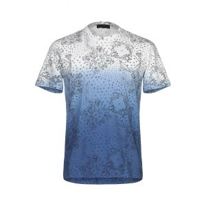 ALTEA - T-shirt