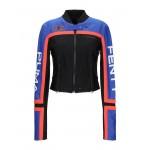 FENTY PUMA by RIHANNA - Biker jacket