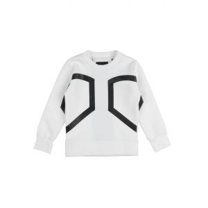 MADD - Sweatshirt